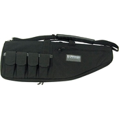BlackHawk Rifle Case 41 In.
