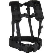Blackhawk S.T.R.I.K.E. Suspender Harness