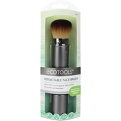 EcoTools Retractable Kabuki Brush