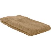 Simply Perfect Driftwood Hand Towels 2 pk.