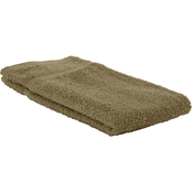 Simply Perfect Loden Green Hand Towels 2 pk.
