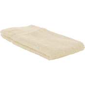 Simply Perfect Ecru Hand Towels 2 pk.