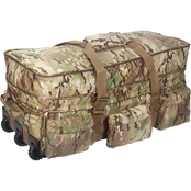 Sandpiper Of California Rolling Load Out Bag XL