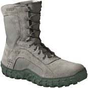 Rocky Sage Green 6108 S2V Protective Toe Boots