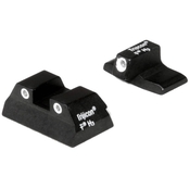 Trijicon Bright & Tough Night Sights for HK P2000 and P2000SK