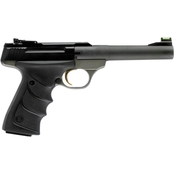 Browning Buck Mark Practical 22 LR 5.5 in. Barrel 10 Rnd Pistol Black