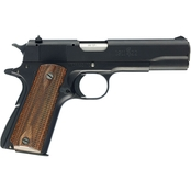 Browning 1911-22 22 LR 4.25 in. Barrel 10 Rnd Pistol Black