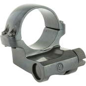 Ruger Offset Scope Ring 1 In. Medium