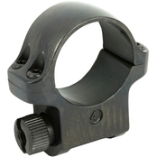 Ruger Scope Ring 1 in. Medium