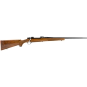 Ruger Hawkeye Standard 270 Win 22 in. Barrel 4 Rnd Rifle Blued