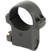 Ruger Scope Ring 1 in. Extra-High