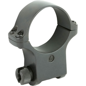 Ruger Scope Ring 30mm Extra High