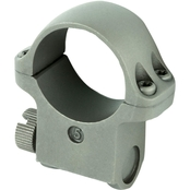 Ruger Scope Ring 1 in. High