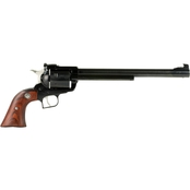 Ruger Super Blackhawk Standard 44 Mag 10.5 in. Barrel 6 Rnd Revolver Blued