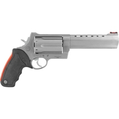 Taurus 513 Raging Judge 45 LC 410 Ga. 3 in. Chamber 6.5 in. Barrel 6 Rnd Revolver