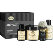 The Art of Shaving 4 Elements of The Perfect Shave Full Size Kit