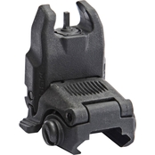 Magpul Industries MBUS Front Flip Sight Gen 2