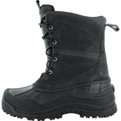 Northside Men's Everest Waterproof Insulated Boots