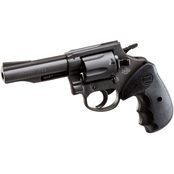 Armscor 200 38 Special 4 in. Barrel 6 Rnd Revolver Black