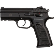 Armscor MAPP MS 9mm 3.6 in. Barrel 16 Rnd Pistol Black