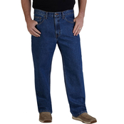 PBX 5 Pocket Classic Fit Jeans