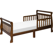 DaVinci Sleigh Toddler Bed