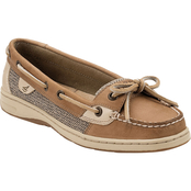 Sperry Women's Angelfish 1 Eye Boat Shoes