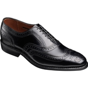 Allen Edmonds McAllister Shoes