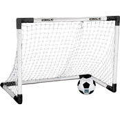 Franklin Sports MLS Soccer Goal Set