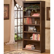 Ashley Hamlyn Large Bookcase