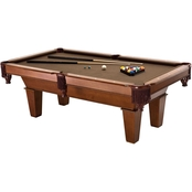 Fat Cat Frisco 7 ft. Billiards Table