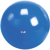 BeFit 4 Lb. Toning Ball