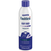 Faultless Heavy Starch Aerosol 20 oz.