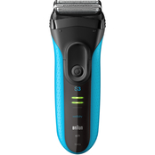 Braun Series 3 Mens Shaver