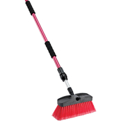 Libman Vehicle Brush with Flow Handle
