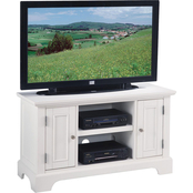Home Styles Naples TV Stand