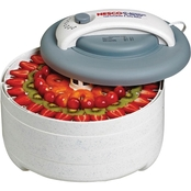 Nesco 500W Food Dehydrator