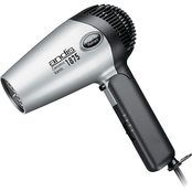 Andis Fold 'N' Go Hair Dryer