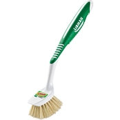 Libman Kitchen Vegetable Brush