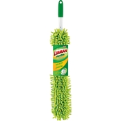 Libman Flexible Microfiber Wand