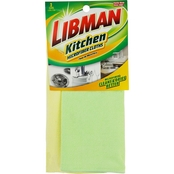 Premium Kitchen Microfiber Cloths