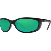 Costa Fathom Sunglasses 580p