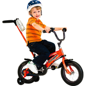 Schwinn Boys Grit 12 in. Bike