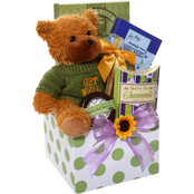 The Feel Better Soon Gift Box