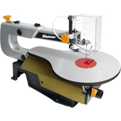 Rockwell 16 in. Scroll Saw