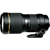 Tamron Lens SP 70-200mm F/2.8 Lens for SLR Cameras for Canon