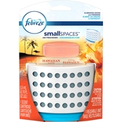 Febreze Small Spaces Hawaiian Aloha Air Freshener