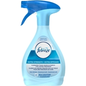 Febreze Extra-Strength Fabric Refresher