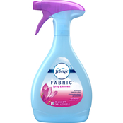 Febreze Fabric Refresher Spring and Renewal Air Freshener