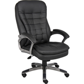 Presidential Seating Executive High Back Office Chair